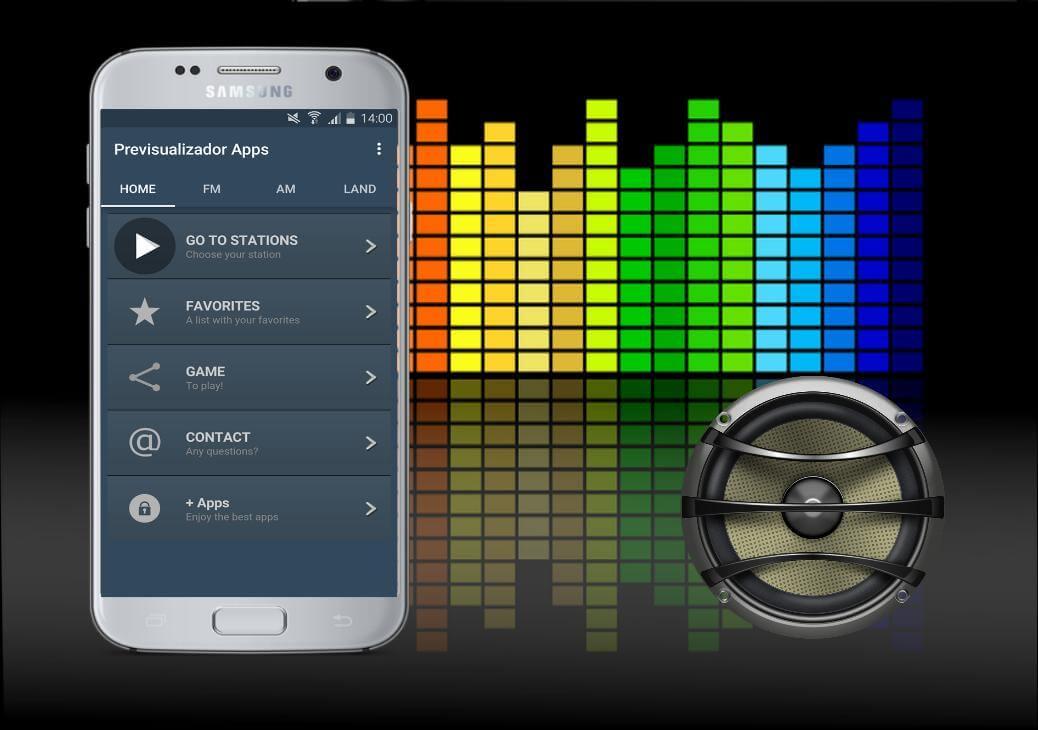 Androiderako tonu onenaren aplikazioak 2020 | Sortu doinu pertsonalizatuak
