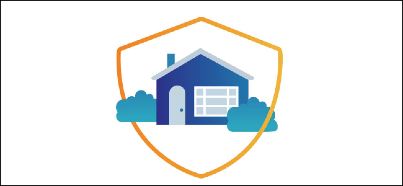 Nola erabili Cloudflare DNS-ren guraso kontrolak