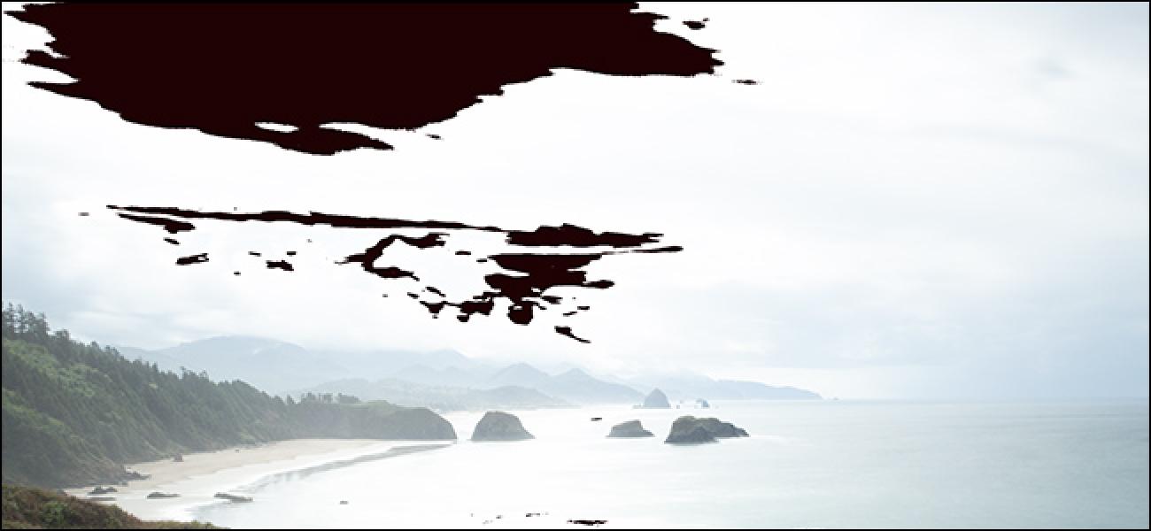 Zergatik agertzen da argazkia nire kamerako argazkian beltza?