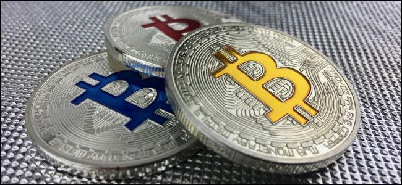 Zein da Bitcoin, Bitcoin Cash, Bitcoin Gold eta beste batzuen artean?