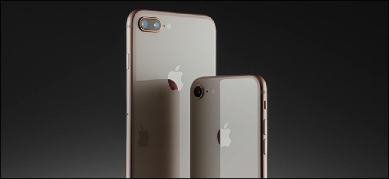 Errentamendua eta Finantzak vs Erosketa: Nola ordaindu beharko zenuke iPhone 8 edo X?