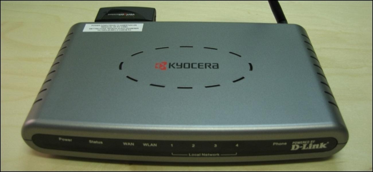 Hobeto al da maiztasun handiagoa duen Wi-Fi kanal bat erabiltzea?