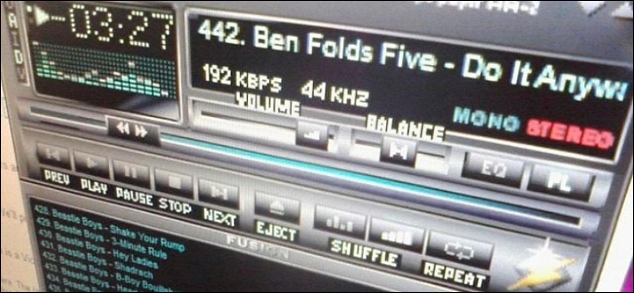 Ezin duzu fitxategirik handitu MP3 fitxategien bolumena?