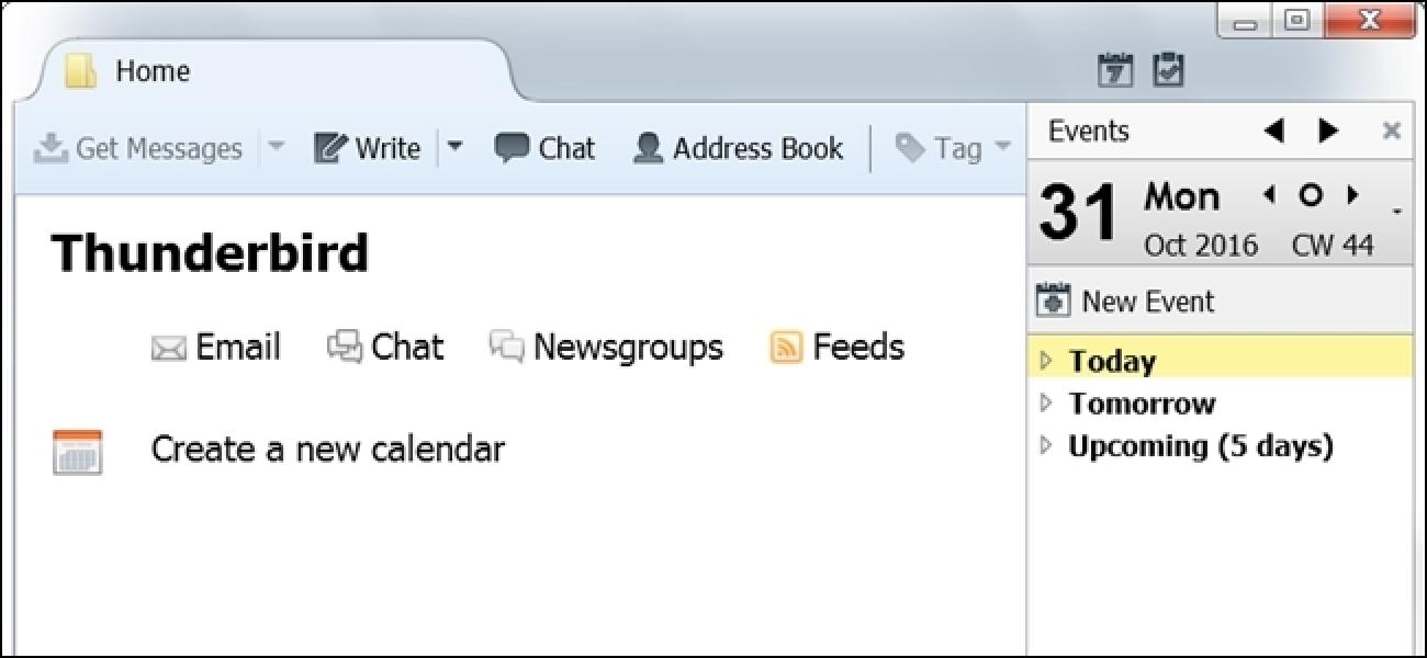 Zergatik da nire e-posta elektronikoaren tamaina bere fitxategi erantsiak baino handiagoa?