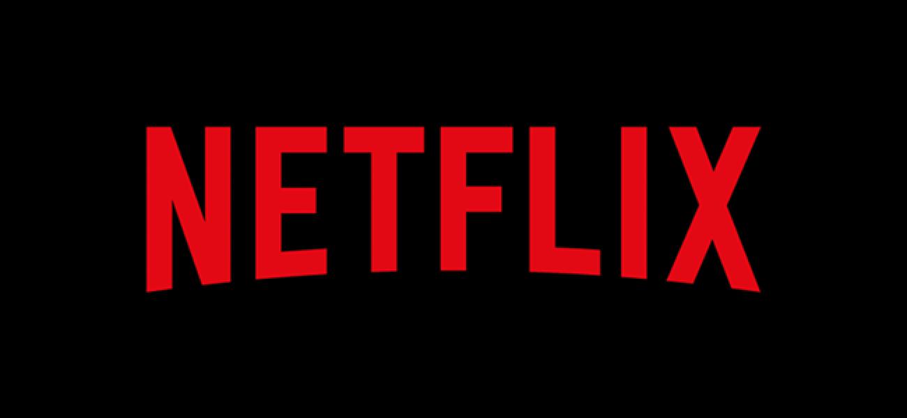 Nola blokeatu Netflix profila PIN batekin
