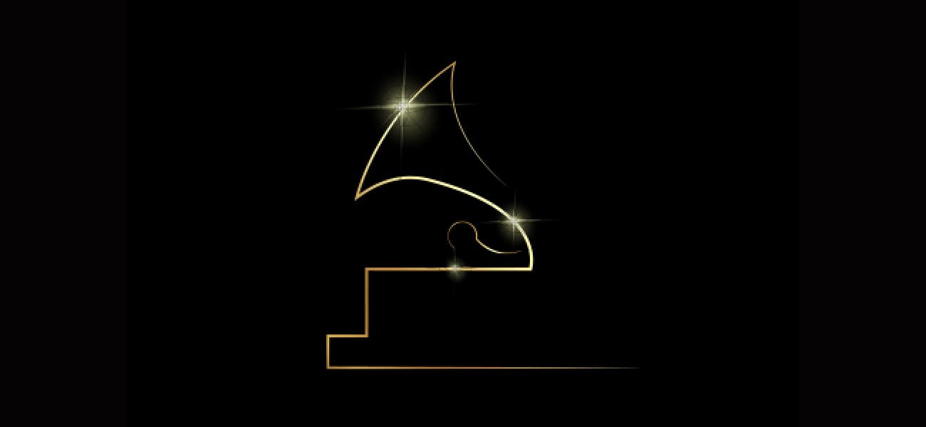 Nola estali 62. urteko Grammy Sariak Kablerik gabe