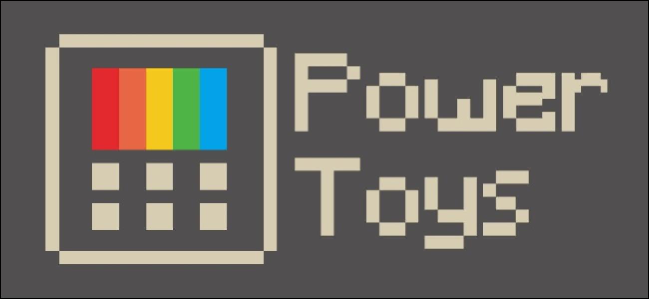 Doako deskarga: Microsoft-en Batch rename PowerToy