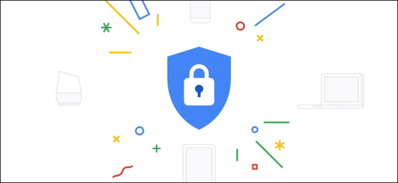 Google-k Maps Incognito modua eta pribatutasun kontrol gehiago iragarriko ditu