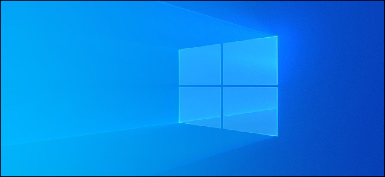 """Microsoft-ek azaltzen du nola """"Hodeiko Deskarga"""" berrabiarazten den Windows 10"""