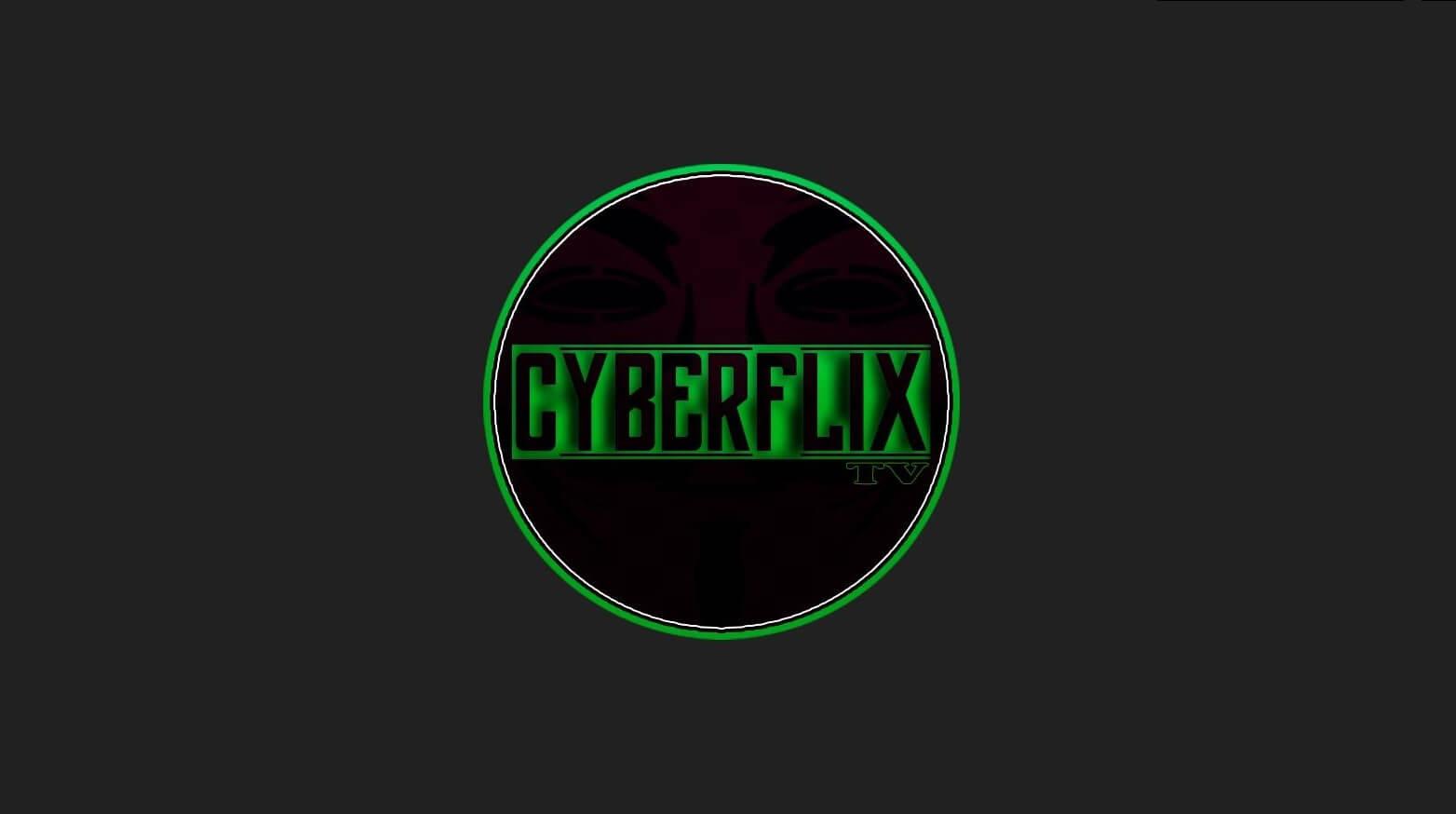 Cyberflix TV Android Apk Android: Deskargatu azken bertsioa