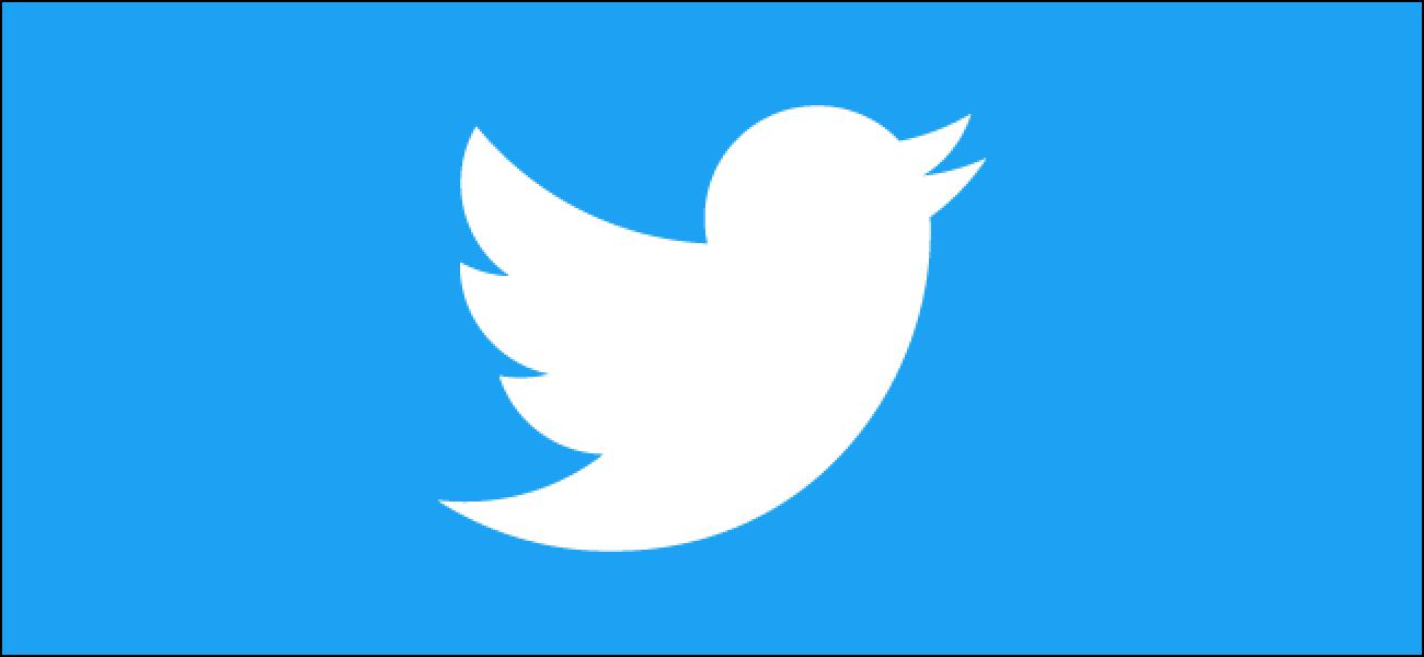 """Nola desblokeatu """"Eduki potentzial sentikorra"""" aktibatuta Twitter"""