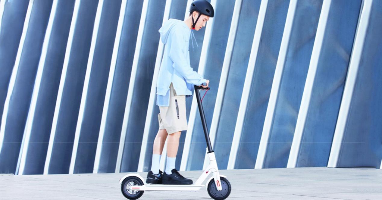 Xiaomi scooter berria dauka: zer albiste (eta desberdintasun) ekartzen du?