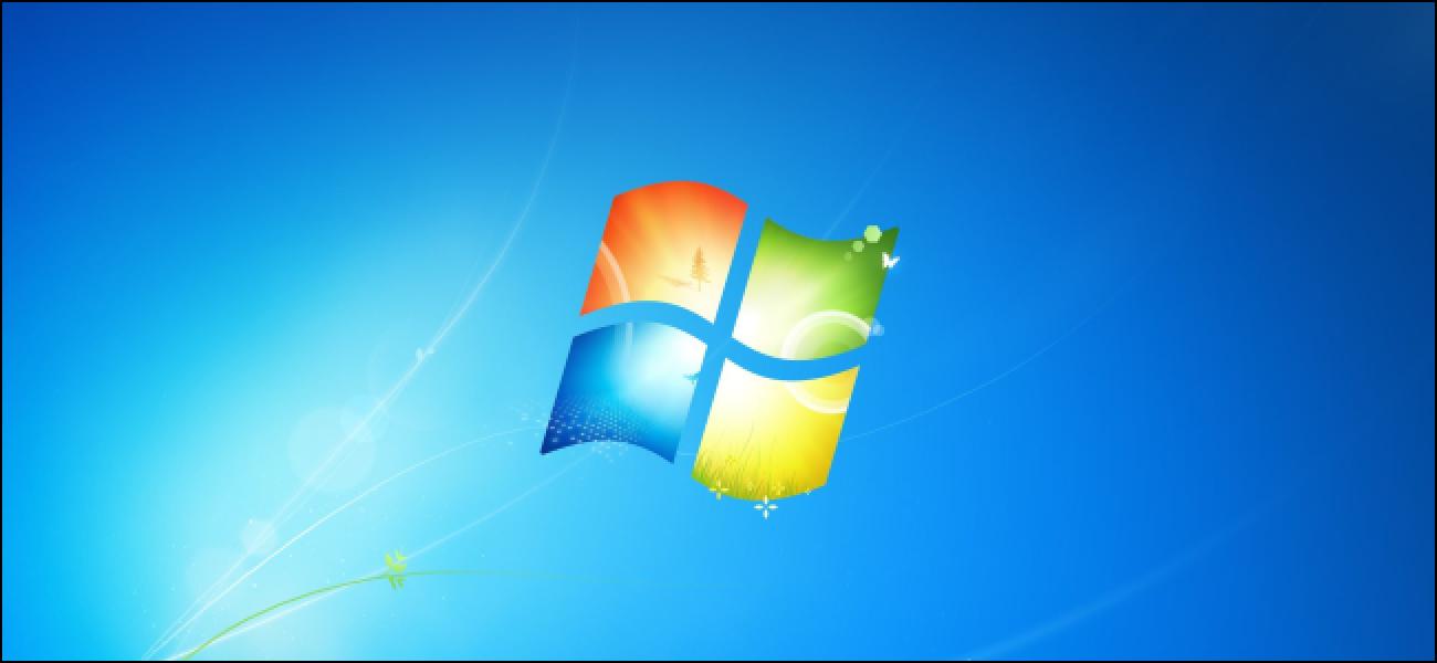 Windows 72019ko uztaileko segurtasun adabakiak Telemetria barne hartzen du