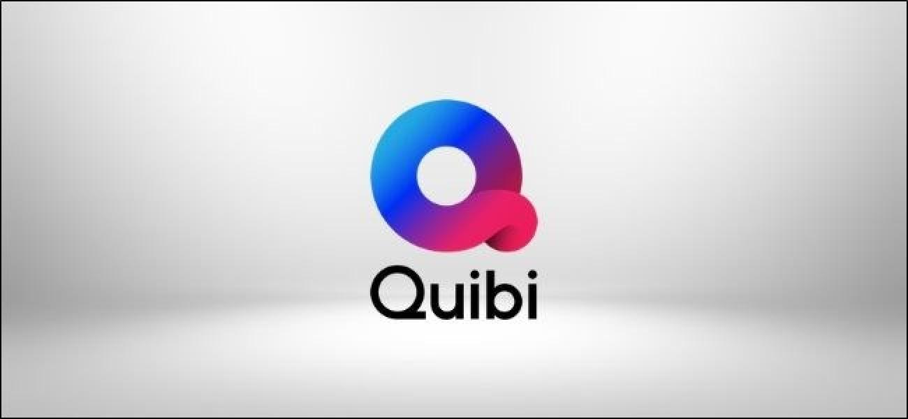 Zer ikusi Quibi: 10 ikuskizun onenak