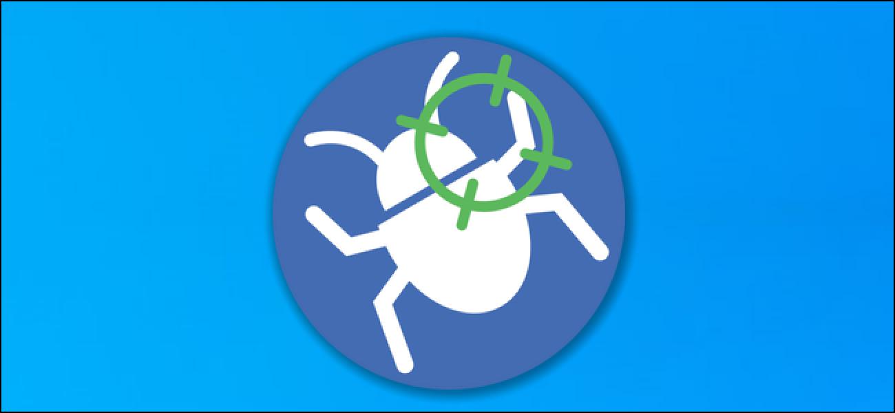 Doako deskarga: Kendu PC Bloatware Malwarebytes AdwCleaner-ekin