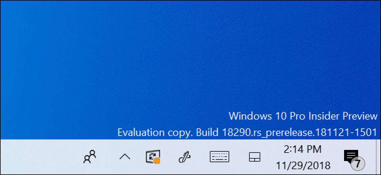 Windows 10 sistemaren erretilua berrabiarazteko ikonoa lortzen da eguneratzeetarako