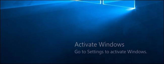 Microsoft-ek zenbait kasutan desaktibatu ditu Windows 10 ordenagailu 3