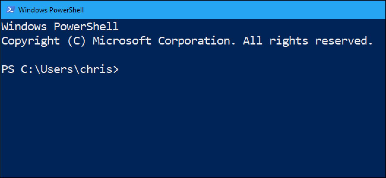 """Windows 10aren hurrengo eguneraketak """"Zoom"""" funtzioa kontsolara eramaten du"""