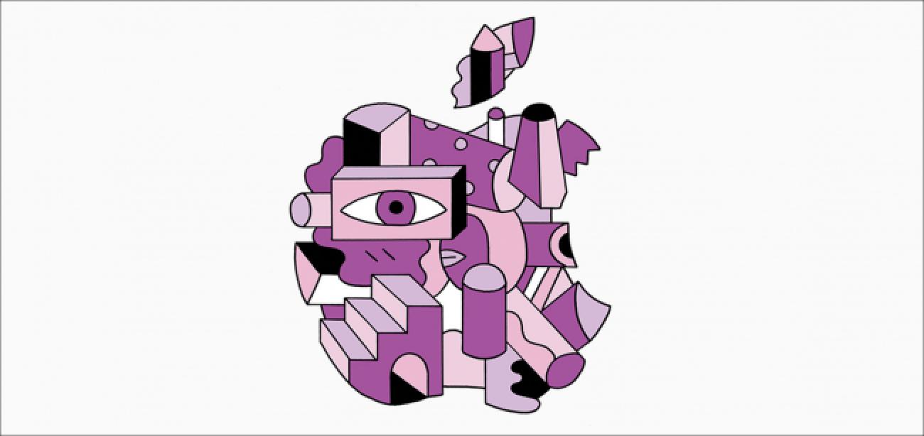 Apple Biharko gauza berriak iragartzen ari da: Hemen dago zer espero behar duzu