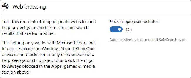 AppleGurasoen kontrolak txarrak dira, baina, hala ere, Microsoft-enak dira 2