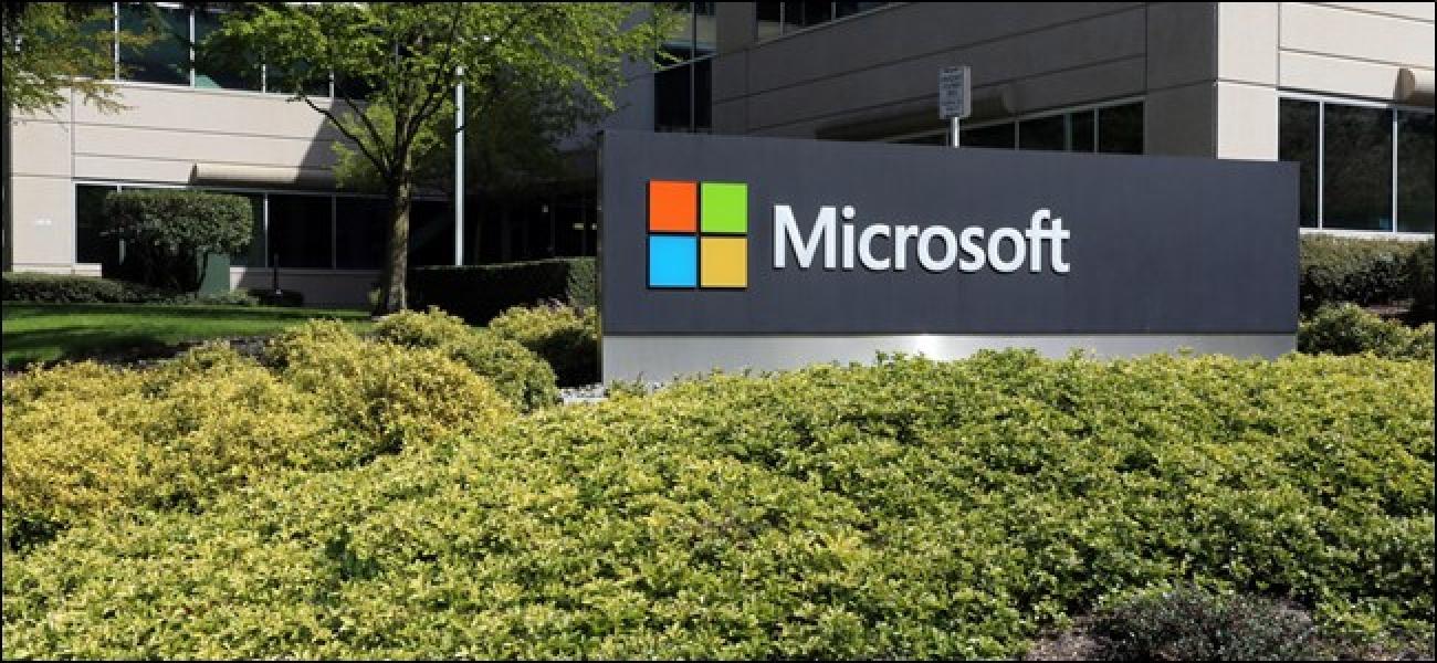 Microsoft-ek Linux Komunitateari Laguntzeko 60.000 Patente irekiak ditu