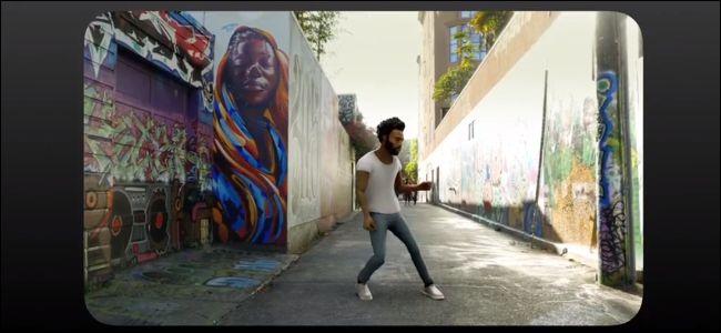 Google-ren Jolastokiak ekartzen du Marvel Pertsonaiak (eta gehiago) Pixeleko kamerarako 2