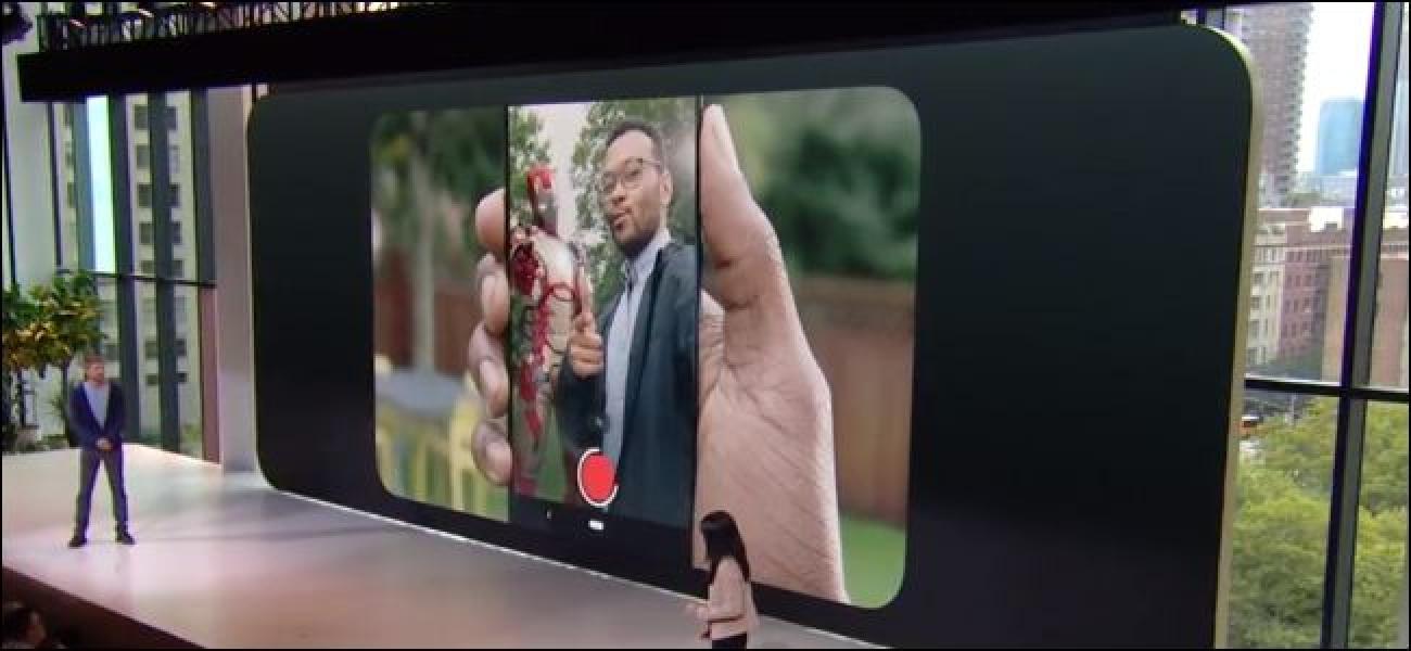 Google-ren Jolastokiak ekartzen du Marvel Pertsonaiak (eta gehiago) Pixeleko kamerarako