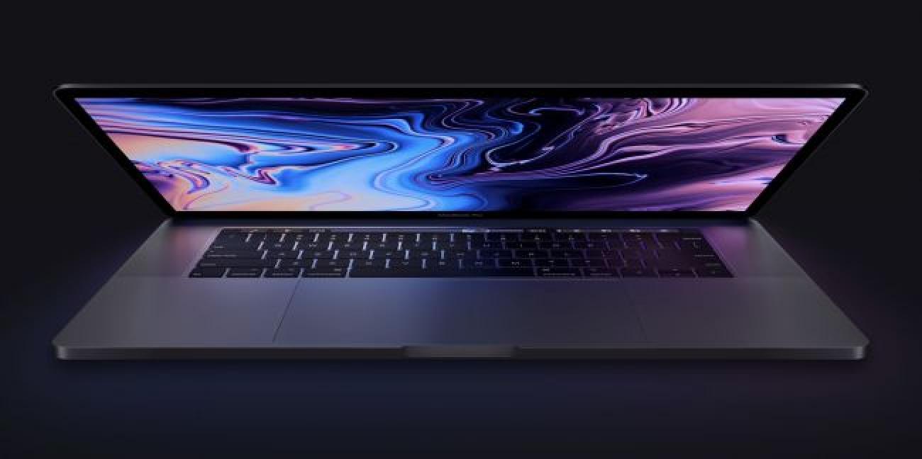 AppleSegurtasun Ezaugarri berriak Ez dizute MacBook Pro edo iMac Pro konpondu [Updated]