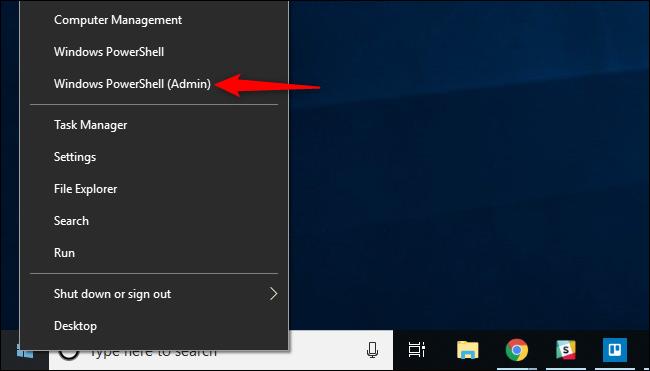 Nola eman denbora gehiago desinstalatzeko Windows 10 Eguneratzeak 2