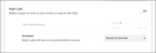 Linux aplikazioak orain erabilgarri daude Chrome OS egonkorrean, baina zer esan nahi du horrek? 5