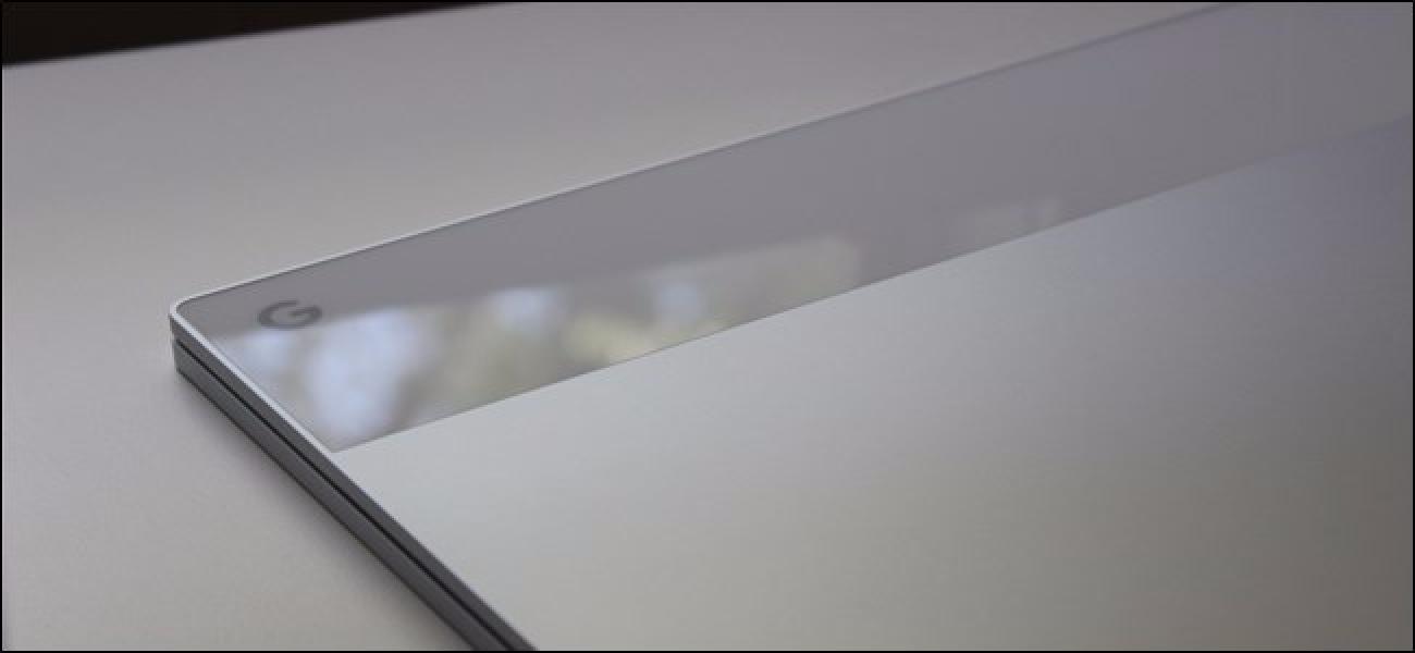 Linux aplikazioak orain erabilgarri daude Chrome OS egonkorrean, baina zer esan nahi du horrek?