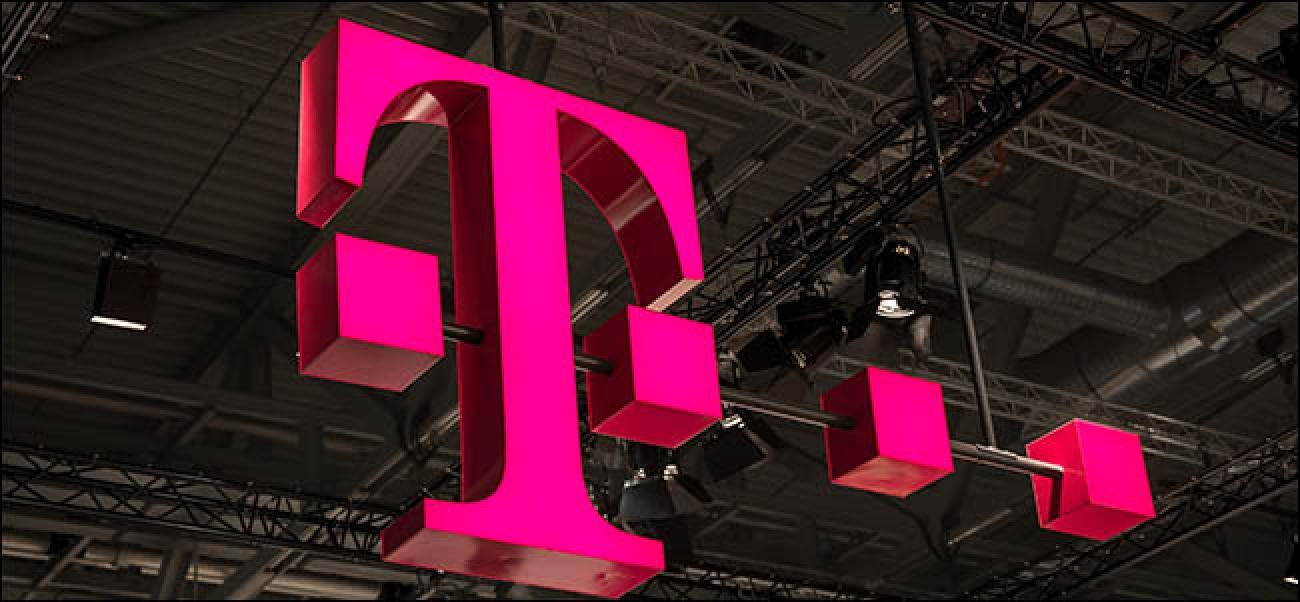 T-Mobile Hacked Again: Over 2 Milioika kontu zenbaki eta helbide potentzialki filtratuak