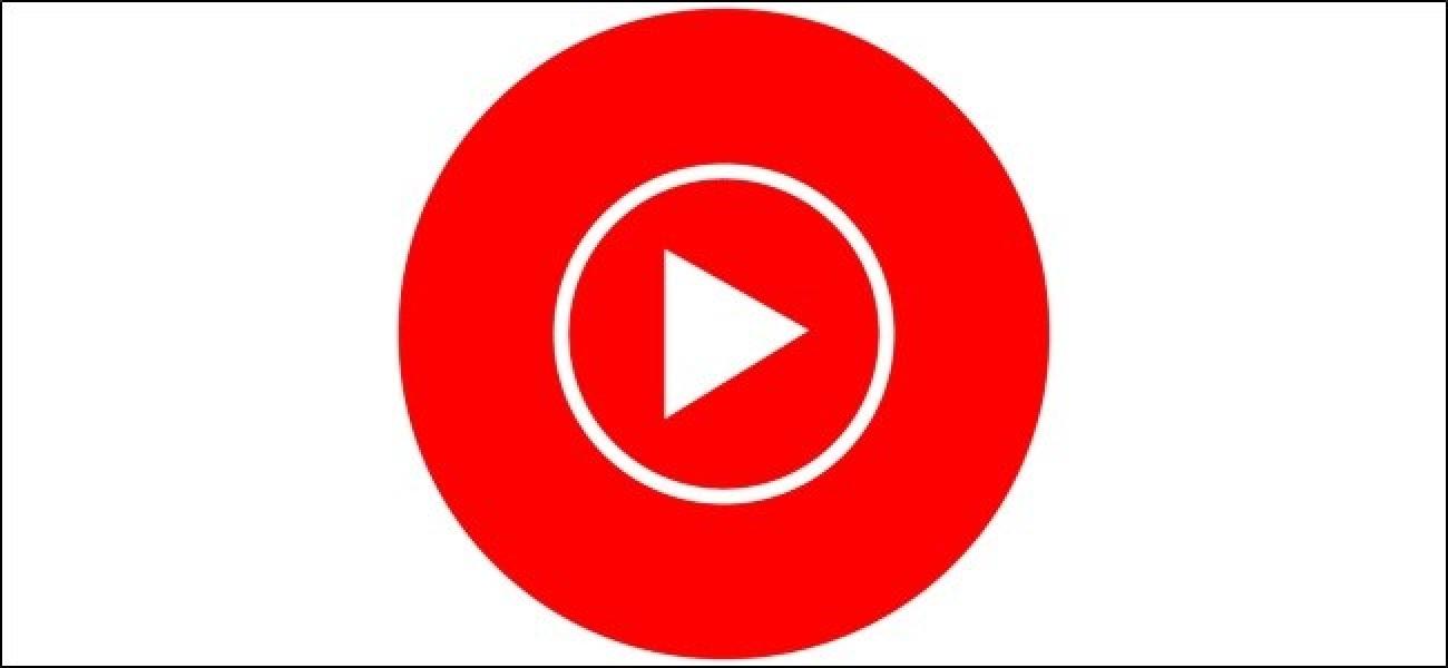 Zertan datza benetan YouTube Music? Gorria vs Premium vs Musika Premium