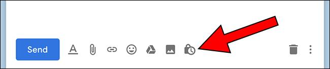 Gmail-en konfidentzial modu berriak nola funtzionatzen duen 2