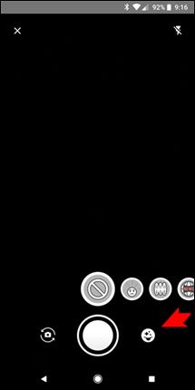 Nola egin GIF Animatuak Google-ko Gboard Teklatua iPhone eta Android-en erabiliz 9