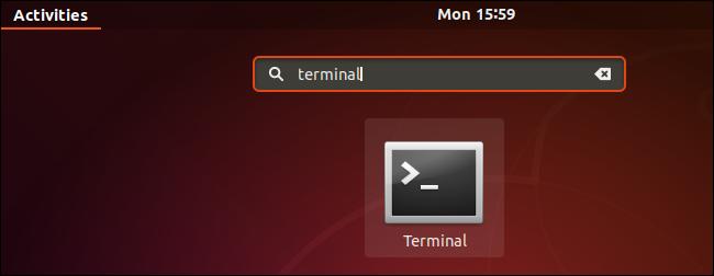 Nola desinstalatu Emoji Ubuntu-n 2
