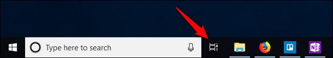 Zer da Windows 10 denbora-lerroa, eta nola erabiltzen dut? 2