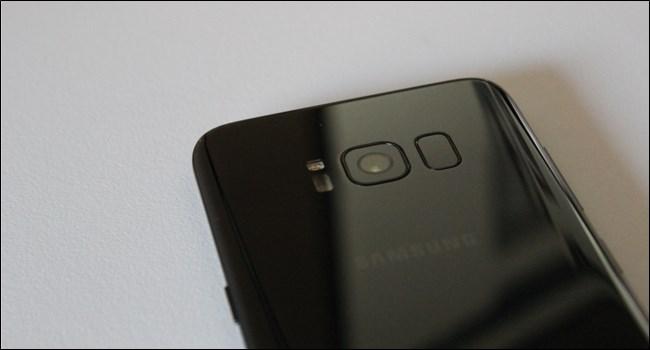 Samsung Galaxy S8 vs Galaxy S9: Merezi al da? 3