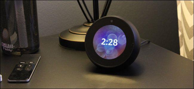 Ez kezkatu, Amazon Echo Alarmek Internet gabe funtzionatzen dute 2