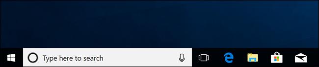 Alexa, Zergatik dago oraindik Cortana nire ordenagailuan? 2
