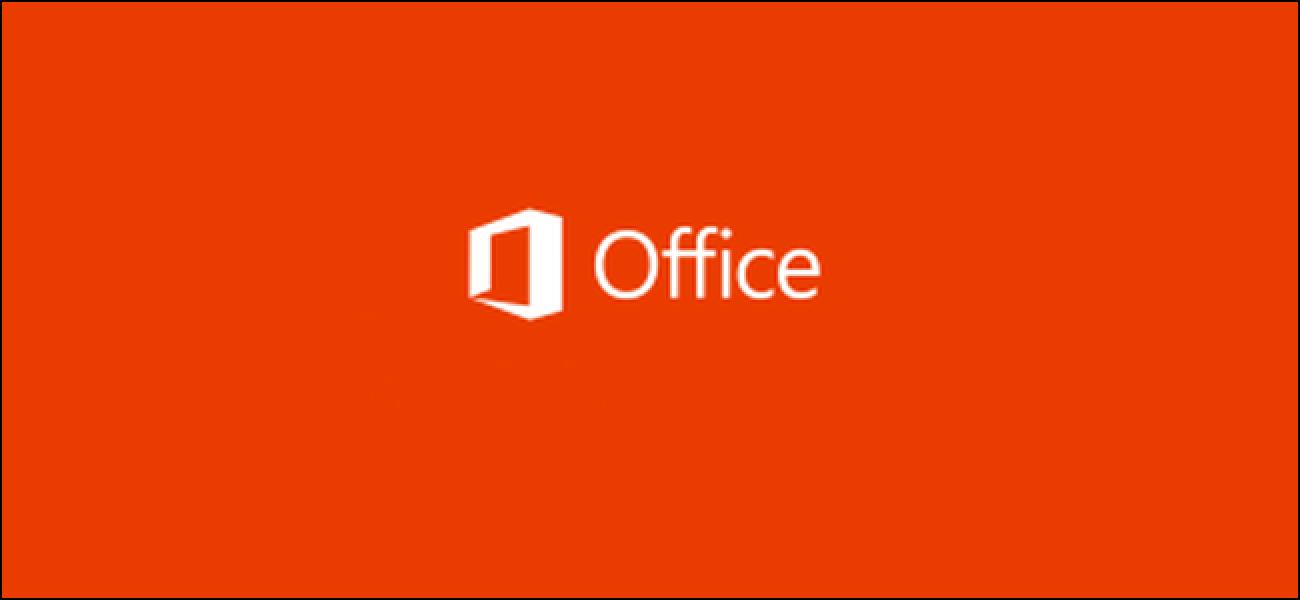 Zer dira Office Intelligent Zerbitzuak eta horiek itzali beharko zenituzke?