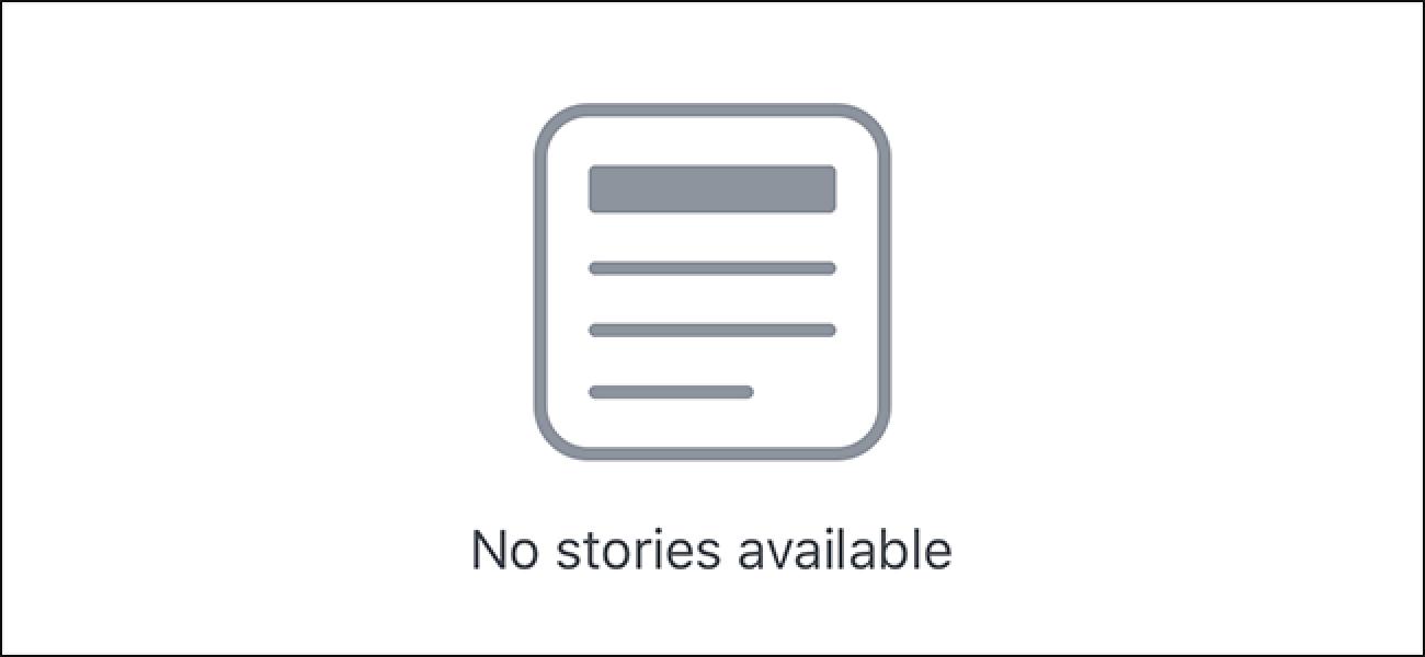 Nola garbitu zurea Facebook Bilaketaren historia
