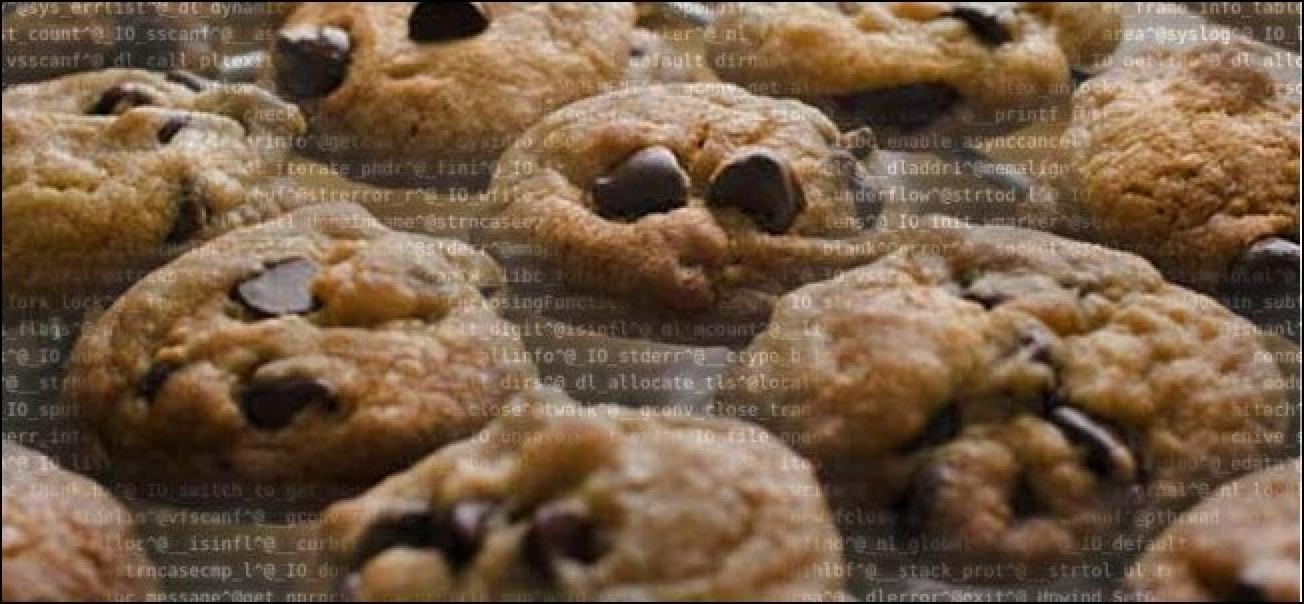 Nola blokeatu Cookieak (Erabiltzen dituzun Guneak izan ezik) Edozein arakatzailean