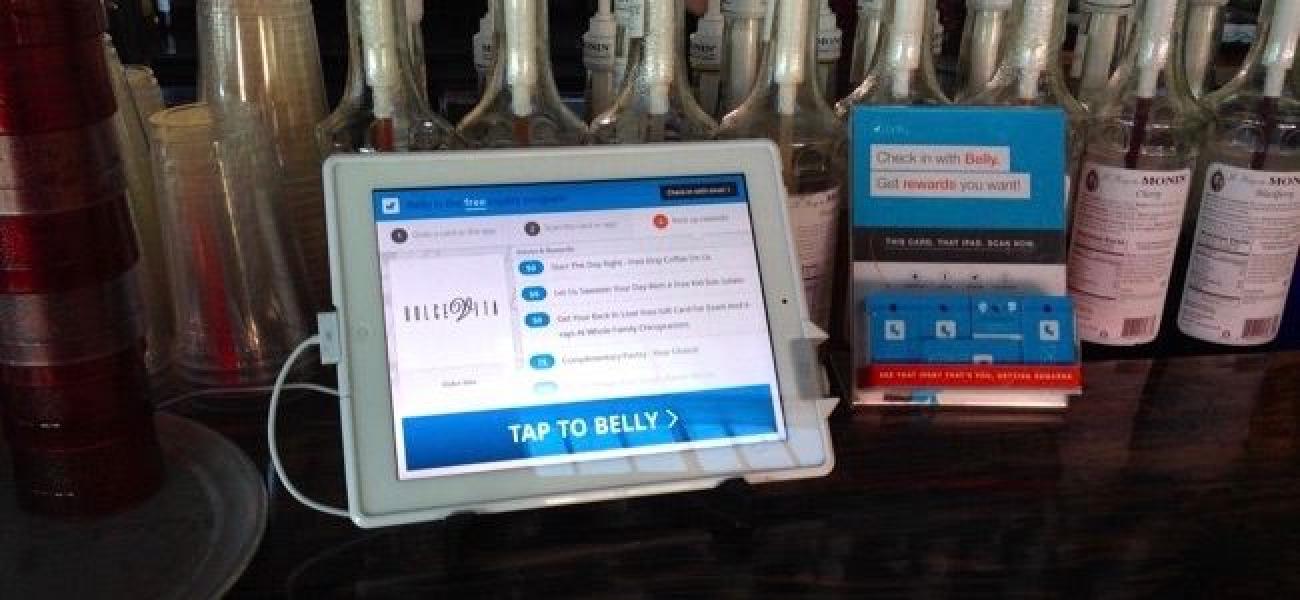 """Nola jarri iPad bat """"Kiosko"""" Moduan, aplikazio bakarrera mugatuz"""