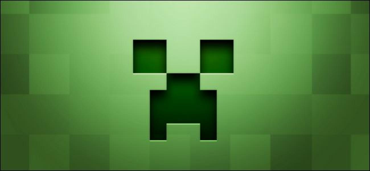 Nola konpondu Minecraft LAN Game Arazoak