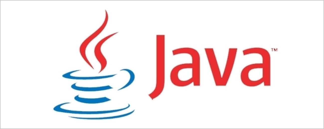 Zer funtzionalitate galduko nuke arakatzailean oinarritutako Java desgaituko banu?