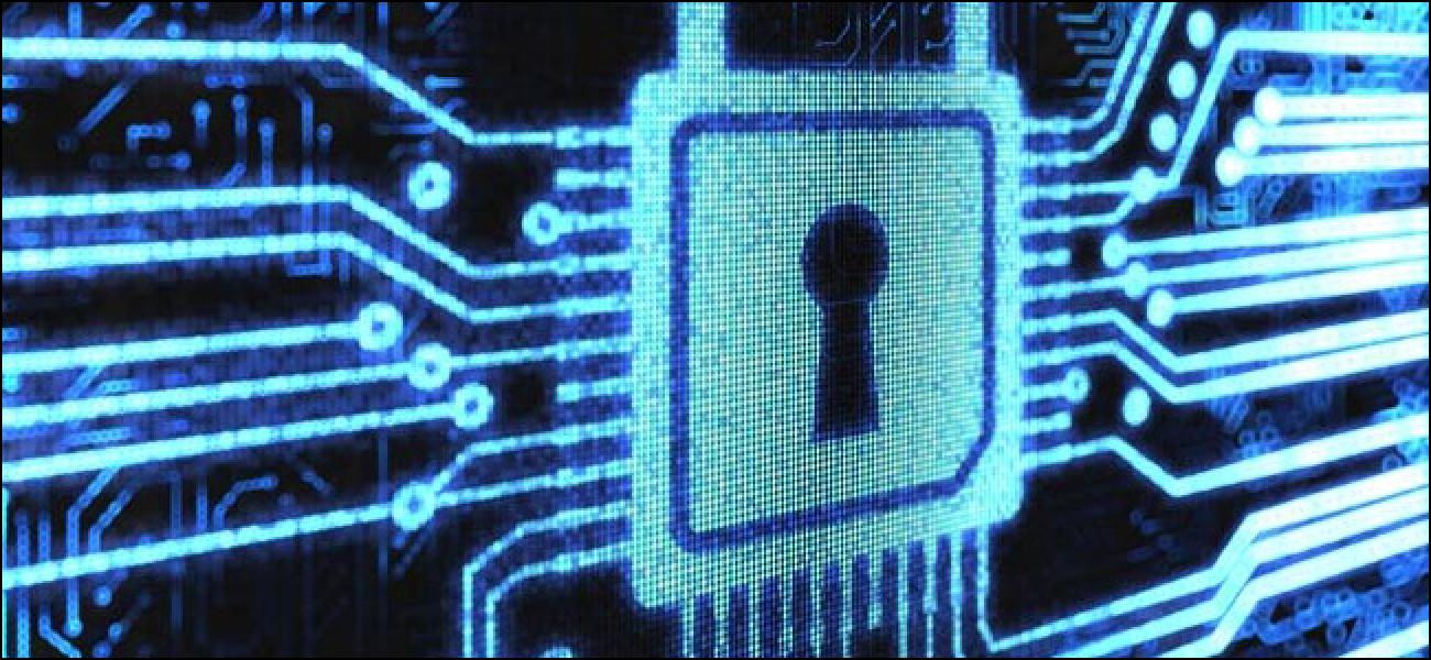 Doako modu onenak enkriptatutako posta elektronikoa eta mezu seguruak bidaltzeko
