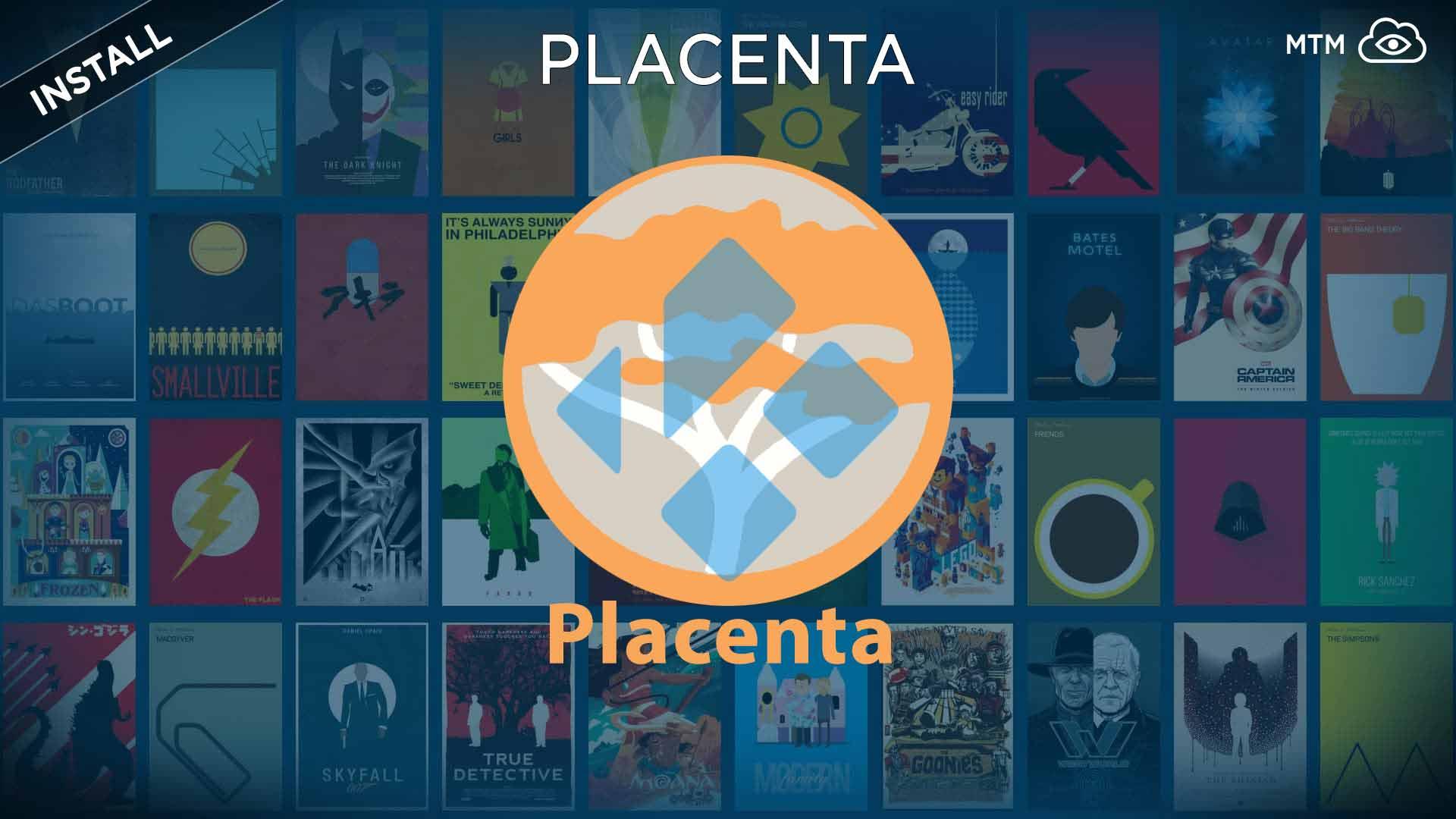Plazenta (Ituna alternatiba) Repo   Berria Berdinak doako filmak eta telebista