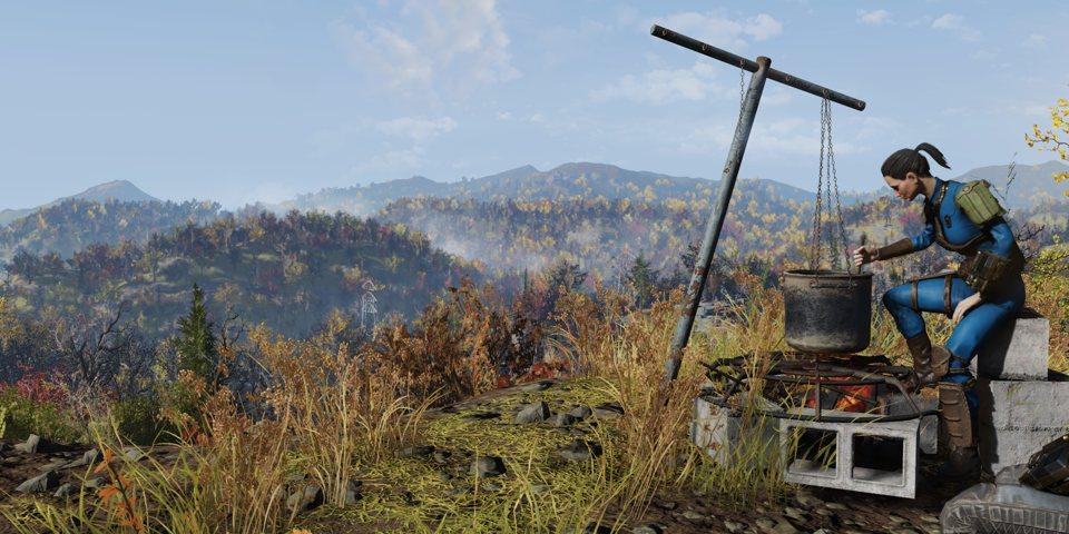 Fallout 76 Iritzia 3