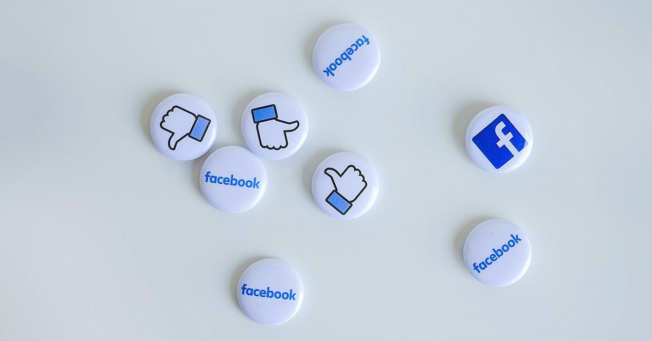 Ekitaldiak Facebook: zer diren, zertarako eta nola sortu